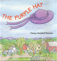 purple-hat